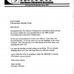 NewMexicoletter